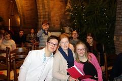 1617-kerstviering-05