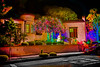 DSC04323--Pacific Grove, CA (Lance & Cromwell back from a Road Trip) Tags: pacificgrovexmas pacificgrove christmas christmaslights montereypeninsula montereycounty 2016 sony sonyalpha a7ii fe24240mm 24240mmlens 24240mm