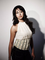 South Actress SANJJANAA Unedited Hot Exclusive Sexy Photos Set-20 (21)