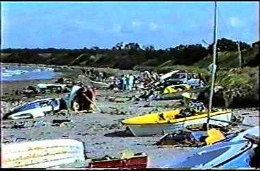 sturmflut 89NDVD_077