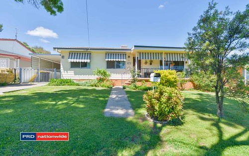 9 Higgins Lane, Tamworth NSW 2340