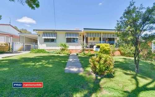 9 Higgins Lane, Tamworth NSW 2340