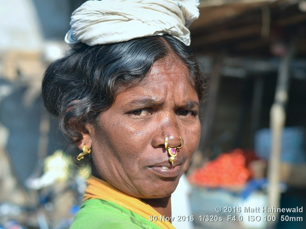 The Worlds Best Photos Of Adivasi - Flickr Hive Mind-9603