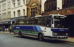 Thamesdown-319-A106EPA-Oxford-230597b (Michael Wadman) Tags: a106epa leylandtiger lcbs tp6 londoncountry londoncountrybusservices oxford thamesdown