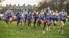 _HUN6034 (phunkt.com™) Tags: mo farrah great edinburgh xc run race last ever cross country 2017 phunkt phunktcom farah gexc2017 holyrood keith valentine