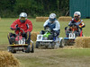 Lawn Mower Racing P1240632mods (Andrew Wright2009) Tags: lawn mower racing sport blake end braintree essex england uk