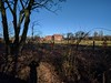 Sandhill Grange (Phil Barker (Mr Leeds)) Tags: sandhillgrange dogging locations brothel animal farm 2 girls 1 cup