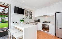 302A Taren Point Road, Caringbah NSW