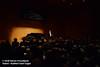 NÚRIA RIAL I DAVID ALEGRET  AMB ALBERT GUINOVART Cantar sempre (Teatre-Auditori SantCugat) Tags: 2017 localpres núriarialidavidalegretambalbertguinovartcantarsempre salaescenari santcugat teatreauditori ©jordigarcia núria rial i david alegret amb albert guinovart cantar sempre