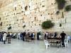 20120523_083431 (missionari.verbiti) Tags: verbiti amiciverbiti terrasanta turismo israele neghev marmorto qumran gerusalemme betlemme gerico nazareth tabor cafarnao hermon cesarea