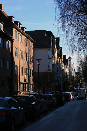 "Hardenbergstraße • <a style=""font-size:0.8em;"" href=""http://www.flickr.com/photos/69570948@N04/32297209323/"" target=""_blank"">View on Flickr</a>"