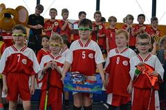 UHC Sursee_F-Junioren_Sursee-Trophy_67