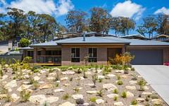 149 Mirador Drive, Merimbula NSW