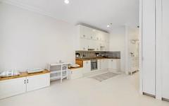 111/88 Dowling Street, Woolloomooloo NSW