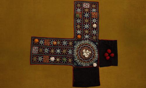 """Chaturanga-makruk / Escenarios y artefactos de recreación meditativa en lndia y el sudeste asiático • <a style=""""font-size:0.8em;"""" href=""""http://www.flickr.com/photos/30735181@N00/32399845751/"""" target=""""_blank"""">View on Flickr</a>"""