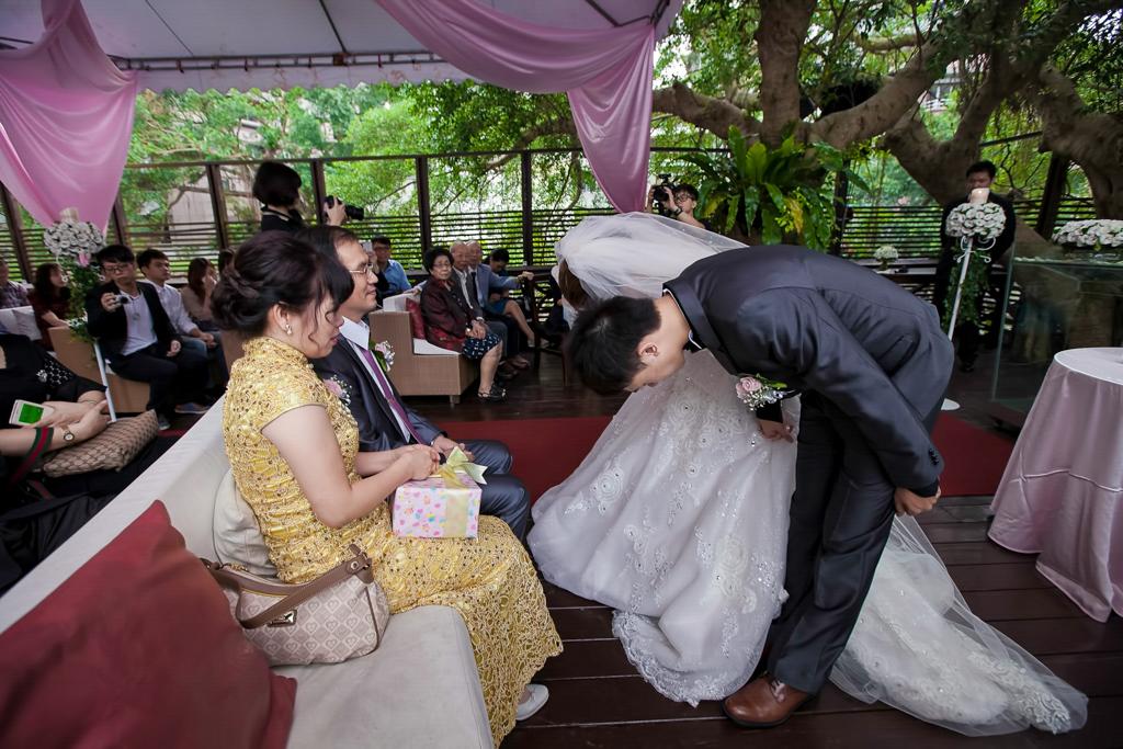婚禮-0255.jpg
