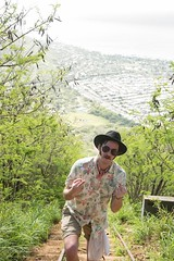 kokohead-2 (Evan Rowland) Tags: kokohead hawaii oahu