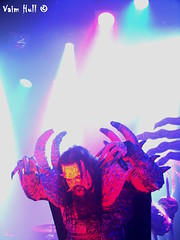 Lordi 017