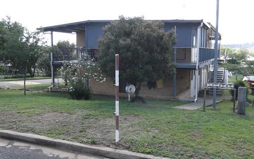 34 Gotha Street, Barraba NSW 2347