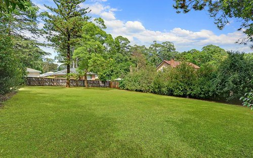 139 Victoria Road, West Pennant Hills NSW 2125