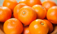 Seville Oranges (annabelleny Thank you for your many views and comm) Tags: fruit oranges seville flypaper annjacobson