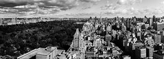 NEW YORK (J.P.B) Tags: panorama newyork centralpark new york city nueva 纽约 νέα υόρκη ניויורק yorki न्यू यार्क nowy jork نیویورک nova iorque ньюйорк