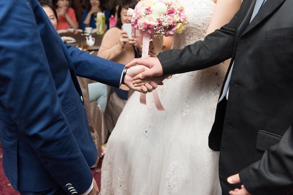 婚禮記錄韋勳與怡蓉-257