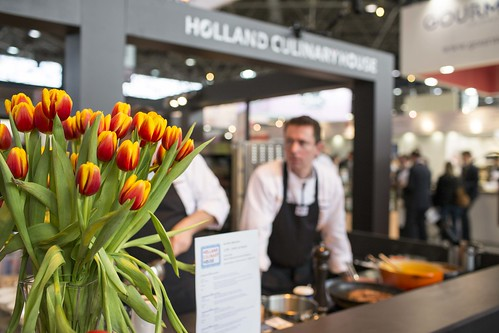 Holland-Culinary-House-2017-©-kyonne-leyser-10