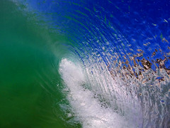 Wave of the day (MBR Photo) Tags: waves surfing surf wave waveart wavephotography sydney coogee coogeebeach beach ocean oceanart surfphotography