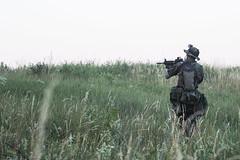 IMG_8305 (Osiedlowychemik) Tags: asg ca15 combatalert2015 dariawróbel