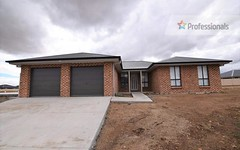 13 Maxwell Drive, Eglinton NSW