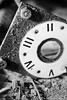 Numerals (R. Alan Jones ~ www.quarryscapes.co.uk) Tags: frank maenofferen mrperceptive slatequarry generators electrical powerhouse