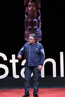 TEDxStanleyPark2017-381