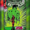 "One of the best spoof comic book covers ever made. #deadpool #greenlantern #ryanreynolds #spiderman 🎧🎧🎧🎧🎧🎧🎧🎧 Geek out to Those Geeks You Know _________________________ • <a style=""font-size:0.8em;"" href=""http://www.flickr.com/photos/130490382@N06/20392491124/"" target=""_blank"">View on Flickr</a>"