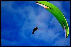 La Colina 15 Agosto 2015 (34) (LOT_) Tags: nova clouds la fly clift spirals air lot asturias coco paragliding colina gijon jumps parapente wingovers biplazas flyasturias ©lot volarenasturias