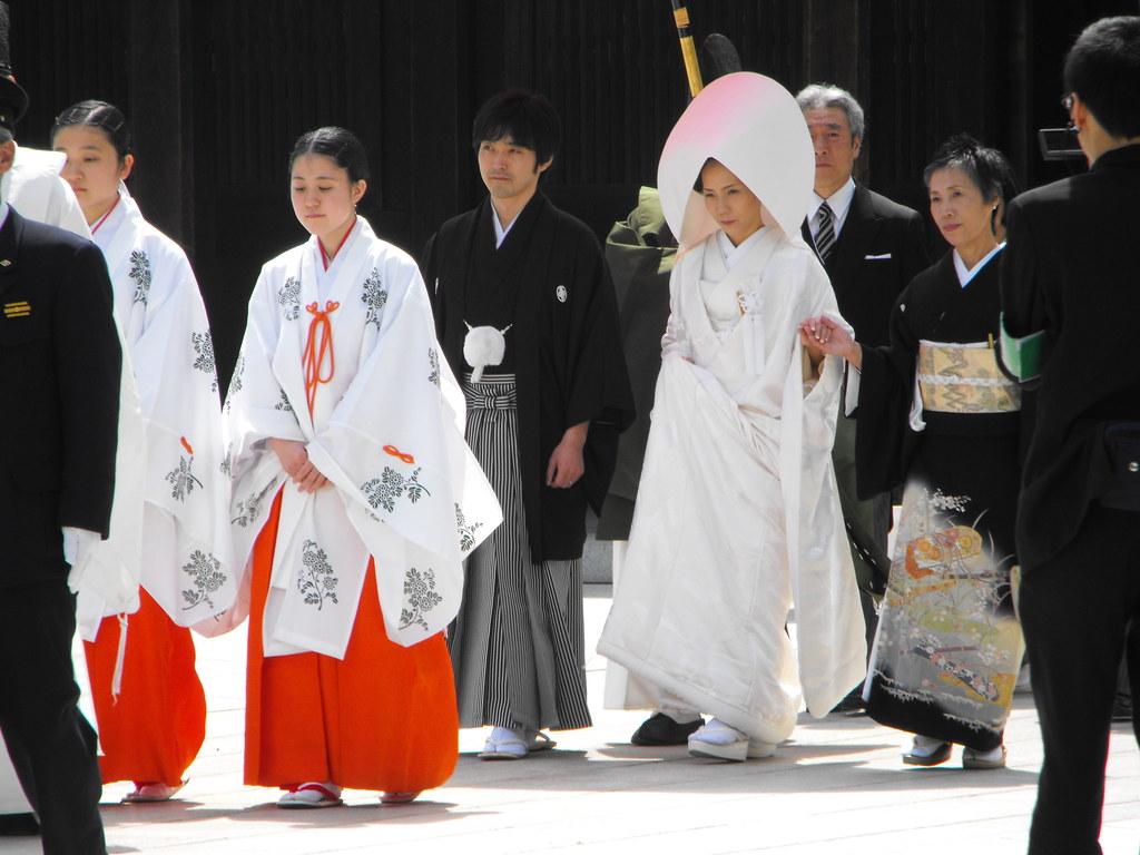 wedding-Japan1