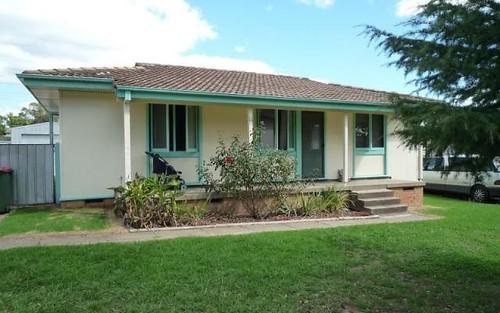 14 Algona Crescent, Bletchington NSW