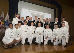 150816_JP_31 (West Point - The U.S. Military Academy) Tags: ceremony class cadet affirmation 2017 usmilitaryacademy