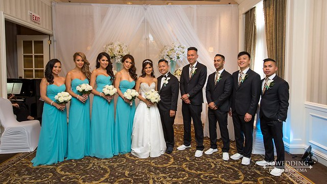 ACLana&CuongWeddingDayHL-HD-0057