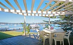 4 Balmoral Place, Balmoral NSW