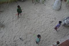 DSC05112 (SorenDavidsen) Tags: friends india mithra kavali