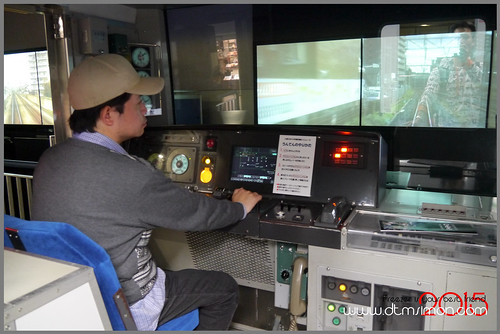 大宮鐵道博物49.jpg