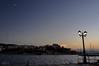 Agistri's port (Άννα.) Tags: greece ellada