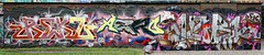 - (txmx 2) Tags: panorama graffiti stitch pano hamburg stitched aero whitetagsspamtags whitetagsrobottags