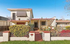 46 Ross Road, Canberra ACT