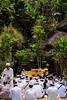 Pura Batukaru (Laura Jacobsen) Tags: bali indonesia temple hinduism batukaru purabatukaru