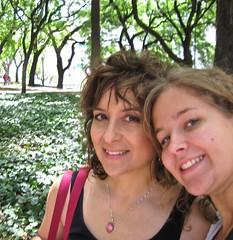 San Martine Plaza Argentina IMG_0058_1 (Tatiana12) Tags: mom daughter deb janelle motheranddaughter deborahnystrom
