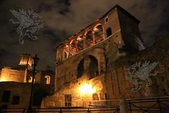 Roma_8015