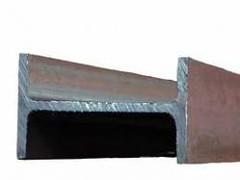 فروش تیر آهن (iranpros) Tags: فروش تیر آهن فروشتیرآهن