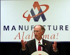 09-24-2015 Manufacture Alabama Fall Meeting